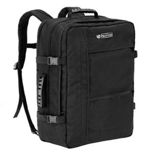 Amazon Basics, Amazonbasics, Best Carry On Backpack, Travel Backpack,  Travel Backpacks,