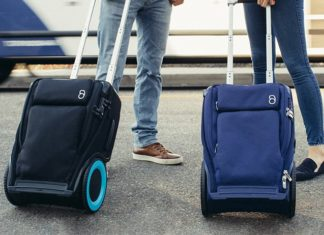 g-ro, go ro, www g, luggage with big wheels, ro g, big wheel luggage, luggage with large wheels, grocom, g0, gotogether travel, go luggage, ro luggage, go carry, r luggage, ro gr, go to g, wheel g, g to go, ggggggggg, g-ro, ro, ro com, r o com