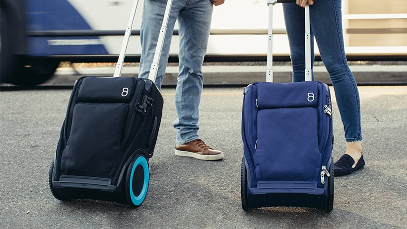 44cd5b8de G-RO Carry-On Review: Able to Handle Any Terrain - trekbible