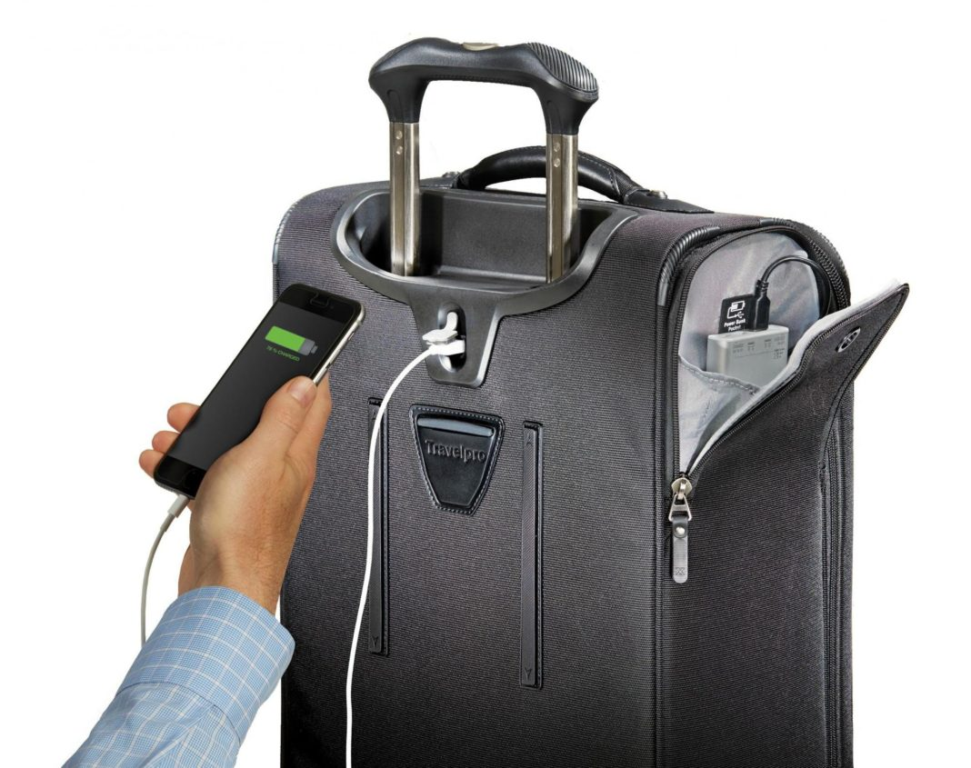 Smart Luggage, smart suitcase, smart carry on luggage, tech luggage, smart bag travel, high tech luggage, smart suitcase, high tech luggage, smart carry on luggage, tech luggage, high tech suitcase, hi tech luggage, carry on luggage reviews, smart travel bag, smart luggage bag, smart carry