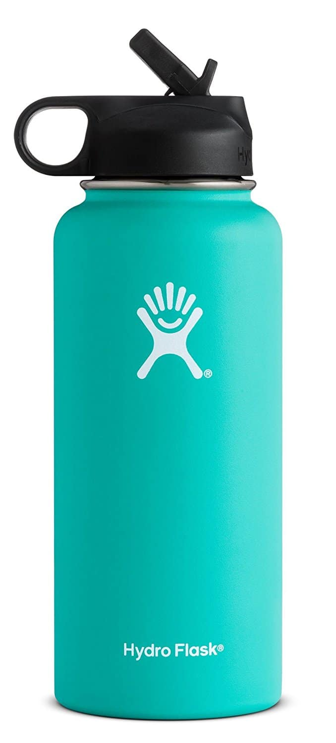 Reusable Water Bottle Best Dopper Bottles