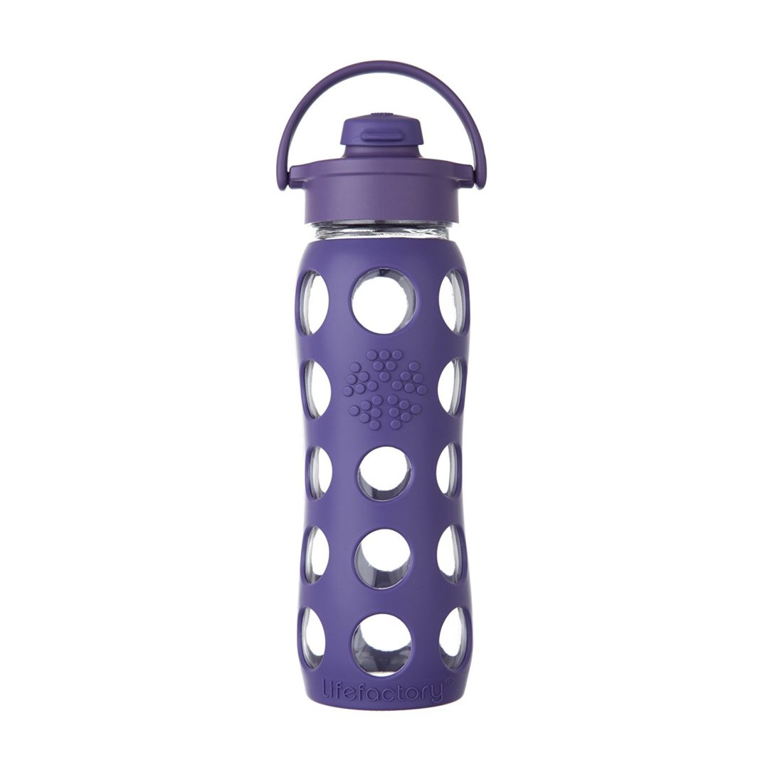 Cool water bottles, unique water bottles, coolest water bottle
