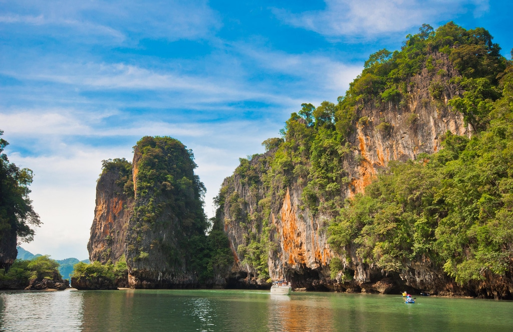 things to do in Phuket, phuket island, what to do in Phuket, phuket attractions, visiting places in Phuket, must visit places in Phuket, phuket must see places, must things to do in Phuket, the island of Phuket, top 10 in Phuket, phuket famous for, places of tourist interest in Phuket, top places in Phuket, tourist attraction Phuket, www phuket island, places to see near Phuket, places to go near Phuket, best places to visit in phuket Thailand, phuket in, things to do in phuket Thailand, phuket things to do, phuket must go places, tourist spots in thailand Phuket, things to see in phuket Thailand, phuket atractions, attractions at Phuket, thailand phuket tourist attractions, best places in phuket to visit, things to visit in Phuket, famous in Phuket, top 5 things to do in Phuket, phuket tourist destination, thailand island Phuket, sightseeing places in Phuket, nice place in Phuket, amazing things to do in Phuket, places to visit in Phuket, sightseeing in thailand Phuket, phuket list, phuket sightseeing map, top things to see in Phuket, things to see in Phuket, the best place in Phuket, sightseeing in phuket Thailand, what to do and see in Phuket, phuket attraction places, things must do in Phuket, what is in Phuket, best places in phuket Thailand, what to do in phuket in December, island phuket Thailand, places near phuket to visit, phuket thailand things to do, where is Phuket, top things to do in phuket, top 10 things to do Phuket, top 10 things to do in Phuket, where to go in Phuket, thailand attractions Phuket, sightseeing in bangkok and Phuket, phuket thailand attractions, ten things to do in Phuket, phuket island Thailand, sight seeing in Phuket, where to go Phuket, what to see in Phuket, must do in Phuket, phuket tourist attractions, best things to do in Phuket, sightseeing phuket Thailand, this to do in Phuket, thailand things to do Phuket, things to do Phuket, fun things to do in thailand Phuket, what to do in phuket Thailand, fun things to do in phuket Thailand, best Phuket, attractions in phuket town, things to do in patong beach Phuket, must do in patong, best things to do in patong beach, things todo in Phuket, best things to do in patong Phuket, what to in Phuket, patong attractions activities, things to do inphuket, things to do in phuket in September, phuket fun things to do, things to do in phukett, phuket points of interest, top 10 to do in Phuket, what do do in Phuket, things to do at patong beach, patong to do, where to go in phuket town, what to see and do in phuket, things to do in pucket, things to do in phuke, thing to do in phuket patong beach, things to do in Thailand, top 10 things to do in patong beach, phuket things to do patong, what to see in patong, things to do patong, things to do patong Phuket, places to visit in patong, thailand tourism phuket island, things to do in thailand patong, what to see in phuket town, patong sightseeing, thinks to do in Phuket, things to Phuket, things to do phuket town, patong activities, things to do in patong, top things to do in patong, patong beach what to do, things to do in phucket, where to go in patong, what can i do in Phuket, phuket patong beach attractions, best places to visit in Phuket, what to do in patong beach phuket Thailand, phuket patong beach activities, to do in patong, phuket to do, phuket what to do, places to visit in phuket Thailand, activities in Phuket, phuket sightseeing, phuket places to visit, places to visit around Phuket, famous places in Phuket, phuket must go, best places in Phuket, best place to visit in Phuket, places to visit at Phuket, best places to visit Phuket, things you must do in phuket, places to see in Phuket, phuket thailand tourist attractions, tourist spots in Phuket, things to do phuket Thailand, must visit in Phuket, places to see in thailand Phuket, place to visit in Phuket, phuket must see, phuket place to visit, things to do in phuket town, top 10 places to visit in Phuket, must see in Phuket, phuket where to go, thing to do in Phuket, phuket best places to visit, things to do in thailand Phuket, attractions in Phuket, interesting places in Phuket, place to see in Phuket, to do in Phuket, best of Phuket, phuket famous place, top places to visit in Phuket, place to visit Phuket, places to go in Phuket, must go places in Phuket, patong road Phuket, things to do kata beach, phuket road, things to do in kata Phuket, unusual things to do in Phuket,  things to do in kata Thailand, things to do at night in Phuket, things to do in phuket blog