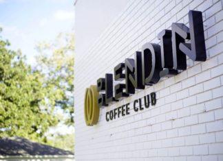trekbible, Blendin Coffee Club, coffee, Sugar Land, Texas, Houston, things to do, travel, travel intel, food, coffee shops, cafes, coffee club, coffee roasting, Texas cafes