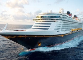 disney dream cruise, disney dream reviews, disney cruise reviews, disney dream, disney dream ship, disney dream pictures, disney dream cruise reviews, disney dream photos