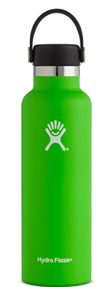 Hydro Flask Double Wall Vacuum Insulated Stainless Steel Leak Proof Sports Water  Bottle 720a296f4fd9