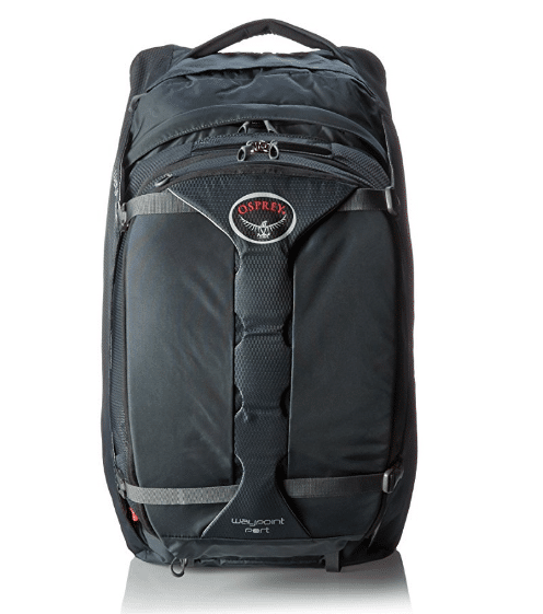 185c350b7078 10 Best Travel Backpacks of 2018 for Your Next Adventure - trekbible