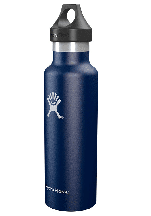 Hydroflask, hydro, insulated water bottle, hydro flask water bottle, hydro flask sizes, hydraflask, www hydroflask, hydro flasks, hydra flask, hydrofask, aqua flask, insulated water bottles, hydroflasks, stainless steel water bottle, hydroflask.com, hyrdroflask, hyroflask, hydrflask, hydoflask, flask, water flask, hyrdoflask, hydro flash, hydrofalsk, hydroflak, hyrdo flask, what is a hydro flask, thermal water bottle, hydroflast, hydro flask.com, thermos water bottle, insulated bottle, hydro water bottle, hydro flax, hydro flas, hydro flask insulated stainless steel water bottle, hydroflas, www hydroflask com, hydroflask com, flask water bottle