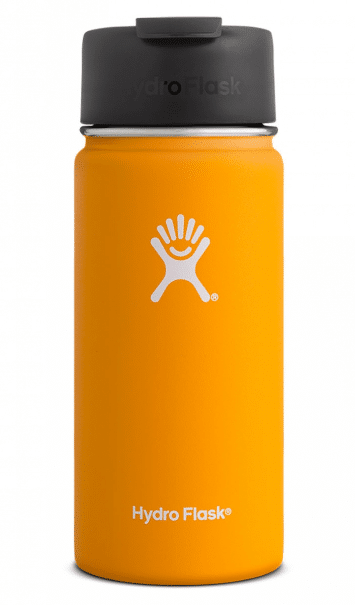 metal water bottles, insulated stainless steel water bottle, www.hydroflask.com, hydro flask com, hydo flask, flask bottle, flasks, hydroflask water bottle, hydroflask sizes, hudro flask, hyrdro flask, hydro flask bottle, insulated flask, hydro flask bend Oregon, water bottle insulated, vacuum insulated bottle, hydro bottle, water bottle flask, flask bottles, hydro flask insulated, hydro flask water bottles, water bottle company, insulated bottles, hydro flask thermos, stainless steel bottle, metal water bottle, stainless steel water bottles, hydro flask review, steel water bottle, metal flask water bottle, hydroflask bottles, oregon water bottle, hydro flask logo, vacuum insulated water bottle,