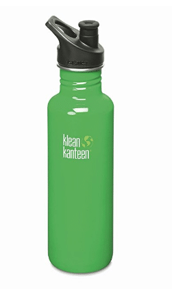 flask drinking bottle, hyro flask, stainless water bottle, water thermos, vacuum bottle, hydro flask dishwasher, vacuum water bottle, insulated waterbottle, water bottle thermal, bend oregon water bottle, hydro flask bottles, oregon hydro flask, thermal water bottles, hydro flask bend, hydro flask insulated water bottle, hydro flask Oregon, hydro flask stainless steel water bottle, hydro falsk, thermo flask, hydroflex water bottle, hydro flask tops, vacuum sealed bottle, hydroflask review, hydroflask reviews, hydro flask insulated review