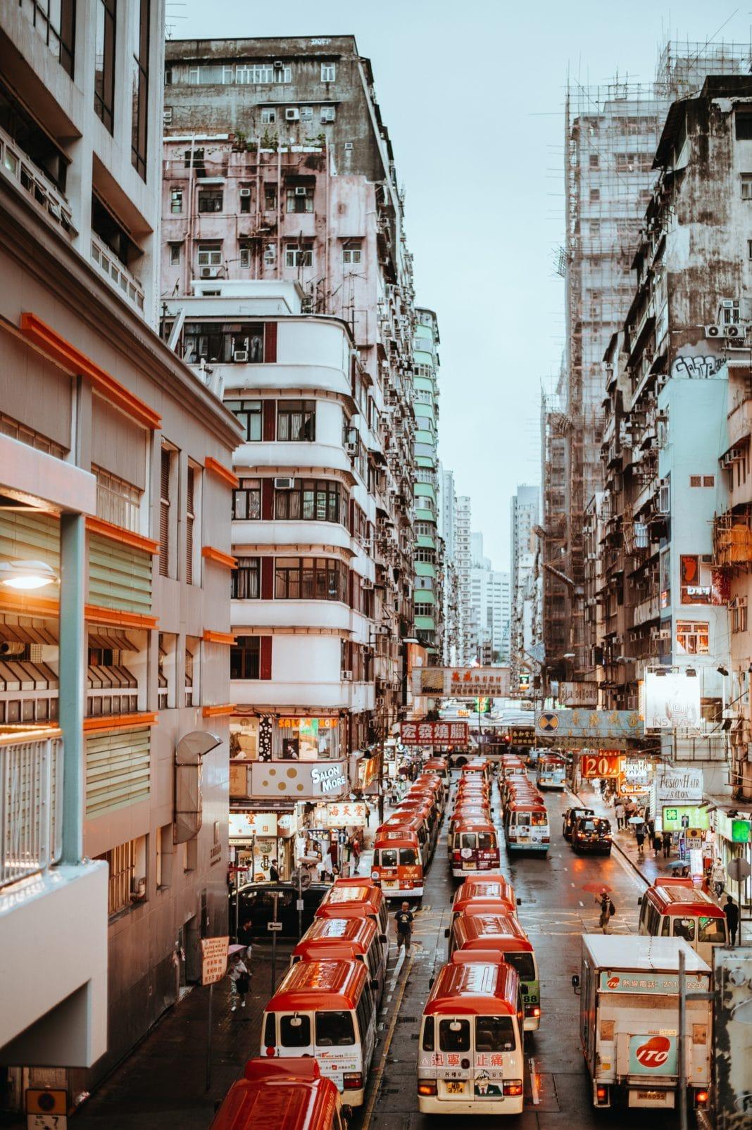 trekbible, travel, adventure, asia, china, hong kong, travel intel, safe travel, travel asia, travel china, visit Hong Kong