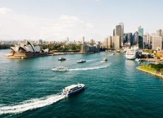 travel, trekbible, things to do, Australia, visit Australia, visit Sydney, Winter travel