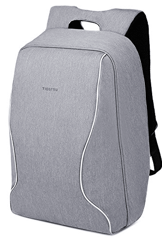 d4690de5fa13 Kopack Anti-Theft Backpack Review  A Business Backpack that Doesn t ...
