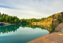trekbible, travel, adventure, winter travel, Finland, scandanavia, europe, visit europe, travel finland, things to do, travel intel, trip ideas