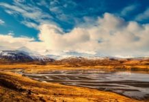 trekbible, travel, adventure, iceland, travel iceland, american airlines, air travel, visit iceland, trip ideas