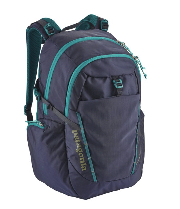 Patagonia Paxat Backpack 30L