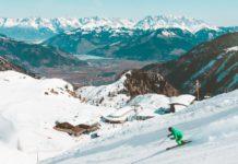 skiing, travel, ski resorts, adventure, winter travel, family travel, adventure, trekbible, hotels, resorts