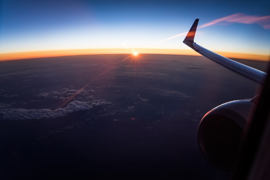 find a cheap southwest flight offer near you this christmas season - Cheap Christmas Flights