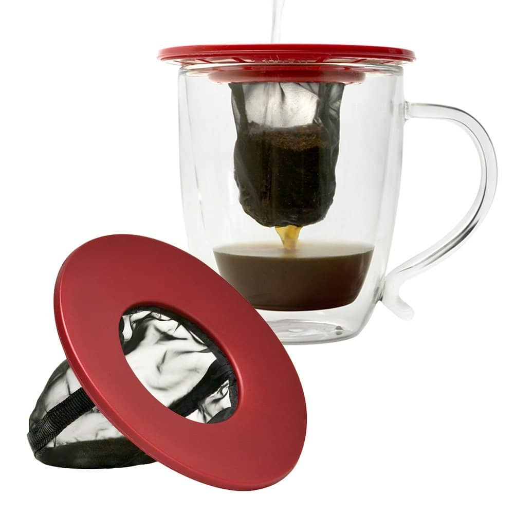 travel coffee maker, portable coffee maker, travel coffee, travel coffe, coffee kit, aeropress carry case, best travel coffee maker, best portable coffee maker, portable coffee maker travel, compact travel coffee maker, best coffee maker, portable electric coffee maker, portable coffee pot, small portable coffee maker, travel coffee pot, portable coffee filter, battery powered coffee maker, battery operated coffee maker, battery operated coffee pot, battery operated coffee maker for camping, travel coffee maker for car, battery operated kettle camping, portable coffee maker battery powered, battery operated coffee makers, battery coffee maker, battery powered coffee pot, coffee maker for car, battery operated coffee machine, portable coffee maker for car, travel coffee makers, portable single cup coffee maker, small travel coffee maker, coffee maker for your car, portable coffee makers, battery coffee machine, traveling coffee maker, travel coffee maker with case, automobile coffee maker, travel coffee filter, travel percolator