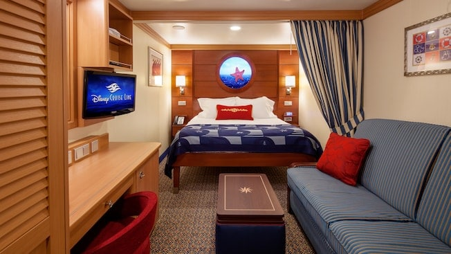 Disney Fantasy Cruise Review Where Fantasy Meets Reality