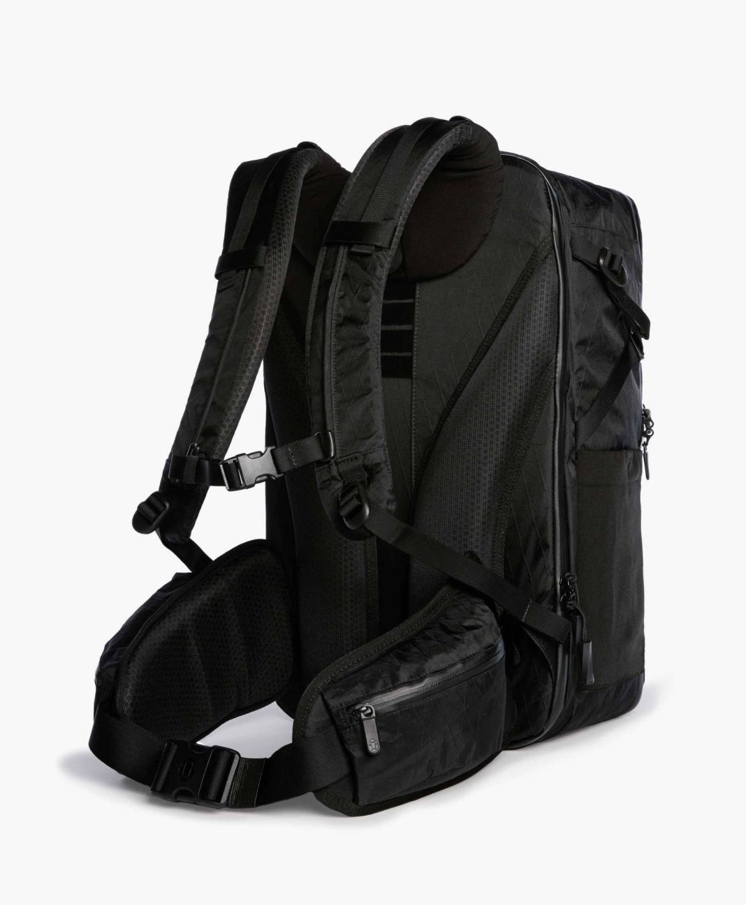9d5e6810b855 Tortuga Travel Backpack  For Every Urban Traveler - trekbible