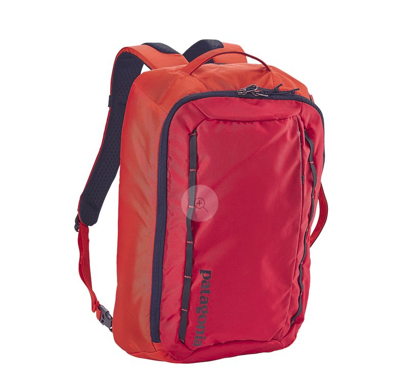 Patagonia Black Hole Backpack - color options