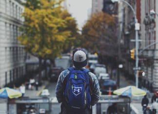 travel backpack, outbreaker, tortuga air, tortuga travel backpack, backpack com, tortuga v2 backpack, tortuga bag, tortuga backpack for sale, tortuga travel pack, tortuga bags, buy tortuga backpack, tortoga, tortuga v2, tortuga pack, tortuga luggage, travel back pack, outbreaker, tortuga backpack review, travel bookbag, backpack travel, tortuga travel backpack review, tortuga backpack, tortuga backpacks