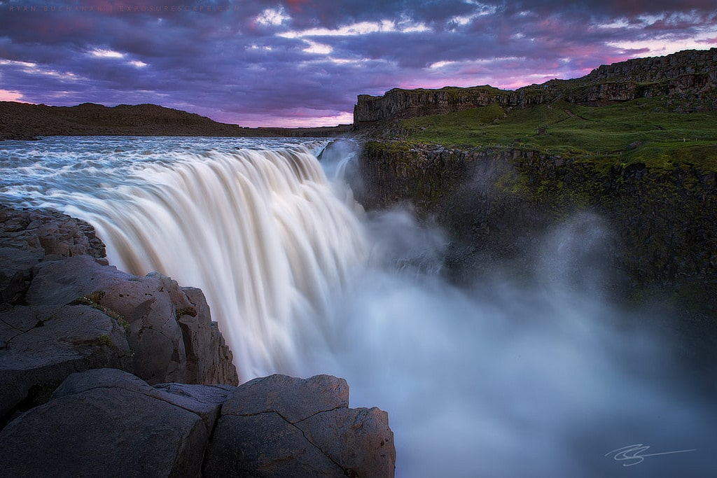 Things To Do In Iceland What Places Visit