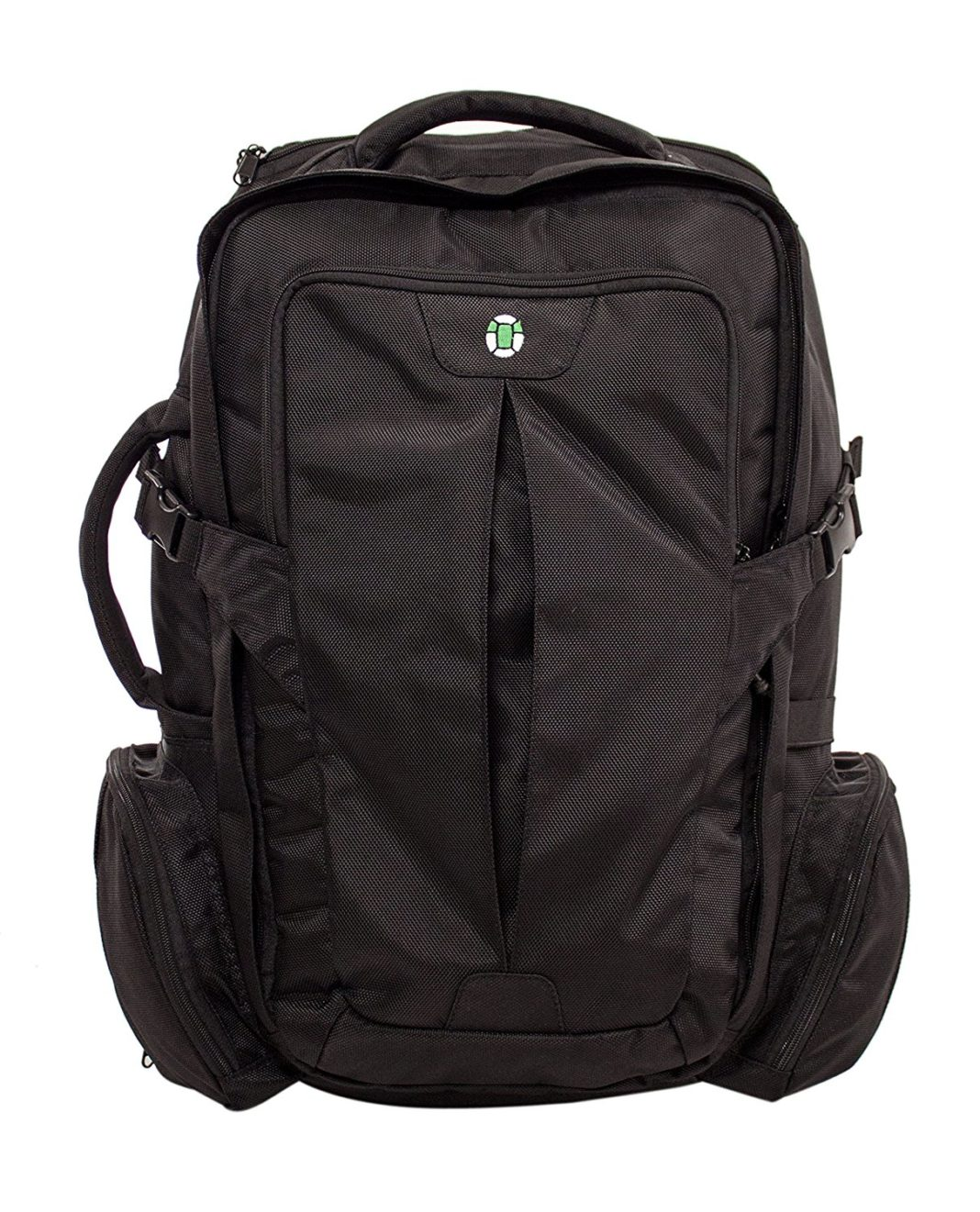 gifts for travelers - Tortuga Travel Backpack