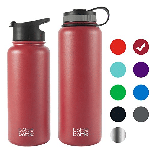 b66408e6b3 insulated water bottle, best insulated water bottle, insulated water bottle  reviews, best vacuum