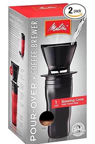 single serve coffee maker single cup coffee maker one cup coffee maker best