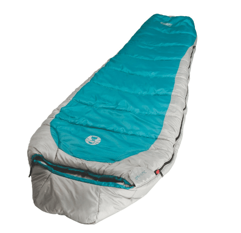 lightweight sleeping bag, ultralight sleeping bag, sleeping bags, best sleeping bags, compact sleeping bag, backpacking sleeping bags, best backpacking sleeping bag, packable sleeping bag, hiking sleeping bags, best lightweight sleeping bag, best ultralight sleeping bag, lightweight sleeping bags, best sleeping bag for backpacking, backpack sleeping bag, best down sleeping bag, light sleeping bag, small sleeping bag, ultralight backpacking sleeping bag, 0 degree sleeping bag lightweight, lightweight 0 degree sleeping bag, ultralight sleeping bags, best backpacking sleeping bags, lightest sleeping bag, best sleeping bags for backpacking, sleeping bags for backpacking, hiking sleeping bag, ultra light sleeping bags, backpacking sleeping bag reviews, lightweight backpacking sleeping bag, sleeping bag, light weight sleeping bag, best synthetic sleeping bag, ultralight down sleeping bag, best hiking sleeping bag, best 3 season sleeping bag, compact sleeping bags, top rated sleeping bags, smallest sleeping bag, sleeping bag reviews, down sleeping bag, good sleeping bags, sleeping bag for backpacking, best compact sleeping bag, ultra light sleeping bag, ultra lightweight sleeping bag, best sleeping bag for the money, sleeping bag backpacking, best rated sleeping bags, light weight sleeping bags, down sleeping bag reviews, top sleeping bags, best affordable sleeping bag, most compact sleeping bag, best backpacking quilt, best 20 degree sleeping bag, lightweight down sleeping bag, compressible sleeping bag, best down sleeping bags, ultralite sleeping bag, lightweight compact sleeping bag, sleeping bag brands, best sleeping bag brands, compression sleeping bag reviews, sleeping bags that pack down small, top quality sleeping bags, best cheap down sleeping bag, light sleeping bags, lightweight sleeping bags for backpacking, lightweight 2 season sleeping bag, best cold weather sleeping bag backpacking, lightest 0 degree sleeping bag, lightweight sleeping bag backpacking, best brand sleeping bag, good sleeping bag for backpacking, best all round sleeping bag, backpacking sleeping bag weight, best 20 degree synthetic sleeping bag, ultralight 20 degree sleeping bag, backpack sleeping bag reviews, minimalist sleeping bag, best quilt sleeping bag, best 3 season down sleeping bag, best cold weather sleeping bag, waterproof sleeping bag, best warm weather sleeping bags, best 0 degree sleeping bag, good cheap sleeping bags, best backcountry sleeping bag, best sleepingbag, the best sleeping bags, small sleeping bags, sleeping bags for hiking, best lightweight sleeping bag for hiking, ultralight sleepingbag, sleeping bags backpacking, best ultralight quilt, sleeping bag lightweight, best ultralight sleeping bags, best 4 season sleeping bag, best sleeping bags for the money, small warm sleeping bag, lightweight down sleeping bag reviews, lightest 30 degree sleeping bag, best synthetic sleeping bag for backpacking, best lightweight sleeping bags, best cheap sleeping bag for backpacking, lightweight 40 degree sleeping bag, ultralight sleeping bag down, sleeping bag company, top rated backpacking sleeping bags, compact sleeping bag for backpacking, compact sleeping bags for backpacking, best mummy sleeping bag, compact 4 season sleeping bag, cheap lightweight sleeping bag, 0 degree backpacking sleeping bag, good lightweight sleeping bag, 0 degree sleeping bag backpacking, sleep bag, best summer sleeping bag, women's sleeping bag, backpacking quilt, sleeping bag women's, most compressible sleeping bag, best cheap backpacking sleeping bag, quality sleeping bags, best 15 degree sleeping bag, lightweight sleeping bag cheap, best marmot sleeping bag, ultralight sleeping bag reviews, lightweight hiking sleeping bags, the lightest sleeping bag, smallest sleeping bag in the world, lightest smallest sleeping bag, 4 season sleeping bag, sleeping bag compact, best 30 degree sleeping bag, 3 season sleeping bag, best sleeping bag for hiking, most compact sleeping bag for backpacking, best lightweight summer sleeping bag, best sleeping bag review, backpack sleeping bags, light warm sleeping bag, good sleeping bag, good backpacking sleeping bag, sleeping bag reviews for backpacking, top 5 sleeping bags, backpacker sleeping bag, compactable sleeping bag, best sleeping bags backpacking, best sleeping bags for cold weather, lightweight sleeping bag down, best lightweight 4 season sleeping bag, top backpacking sleeping bags, best place to buy a sleeping bag, warmest lightest sleeping bag, lightweight cold weather sleeping bag, ultralight backpacking sleeping bags, ultra lite sleeping bag, sleeping bags that pack small, down sleeping bag lightweight, best sleeping bags for hiking, warmest synthetic sleeping bag, best backpack sleeping bag, lightweight 20 degree sleeping bag, best cheap sleeping bag, hiking quilt, best camping sleeping bag, warmest sleeping bag, summer sleeping bag, down sleeping bags, hammock sleeping bag, ultralight sleeping bag cheap, best lightweight backpacking sleeping bag, lightweight sleeping bags backpacking, lightweight zero degree sleeping bag, best 40 degree sleeping bag, best light sleeping bag, top of the line sleeping bags, cold weather backpacking sleeping bag, sleeping bag ultralight, ul sleeping bag, lightweight backpacking sleeping bags, lightweight down sleeping bags for backpacking, compact hiking sleeping bag, ultralight sleeping bags for backpacking, lightest warmest sleeping bag, backpacking sleeping bag review, best lightweight cold weather sleeping bag, summer backpacking sleeping bag, ultra compact sleeping bag, best 15 degree down sleeping bag, smallest sleeping bag when packed, very compact sleeping bag, best sleeping bag reviews, small down sleeping bag, light sleeping bags for backpacking, best light weight sleeping bag, compact backpacking sleeping bag, quilt sleeping bag reviews, top 10 sleeping bags, down sleeping bags for backpacking, compact lightweight sleeping bag, sleeping bags best rated, marmot sleeping bag reviews, ultralight down sleeping bags, lightest sleeping bags, best inexpensive sleeping bags, affordable sleeping bags, best lightweight 0 degree sleeping bag, lightest 20 degree sleeping bag, backpacking quilts, most comfortable sleeping bag, sleeping bags review, best lightweight sleeping bag for backpacking, super light sleeping bag, what is the best sleeping bag, best synthetic sleeping bags, best hiking sleeping bags, sleeping bag for hiking, smallest packed sleeping bag, best compressible sleeping bag, sleeping bag that packs small, small pack sleeping bag, best compact sleeping bag for backpacking, back packing sleeping bags, sleeping bags lightweight, light sleeping bag for backpacking, best all around sleeping bag, best value down sleeping bag, smallest packing sleeping bag, ultra light down sleeping bag, lightweight sleeping bag for backpacking, ultralight summer sleeping bag, sleeping bag best, best lightweight down sleeping bag, ultra lightweight sleeping bags, lightweight hiking sleeping bag, small sleeping bags for backpacking, lightweight warm sleeping bag, best lightweight sleeping bags for backpacking, best compact sleeping bags, high quality sleeping bags, marmot sleeping bags, sleeping bag lightweight compact, lightweight cold weather sleeping bags, sleeping bag companies, packable sleeping bags, compact down sleeping bag, lightweight sleeping bag review, lightest weight sleeping bag, small backpacking sleeping bag, warm sleeping bags, best travel sleeping bag, backpackers sleeping bag, mummy sleeping bag reviews, good sleeping bag brands, 20 degree sleeping bag reviews, back packing sleeping bag, sleeping bag hiking, small sleeping bag for backpacking, lightweight sleeping bag reviews, small lightweight sleeping bag, sleeping bag comparison, best sleeping bag backpacking, best outdoor sleeping bag, the best sleeping bag, best sleeping bags for camping, travel sleeping bag, best sleeping bag, backpacking sleeping bag, best waterproof down sleeping bag, sleeping bag review, best north face sleeping bag, outdoor gear lab sleeping bag, sleeping bag test, camping sleeping bags