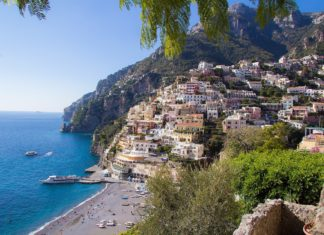 Amalfi Coast, amalfi coast italy, almafi coast, amalfi italy, Amalfi, the amalfi coast, almalfi coast, italy amalfi coast, www Amalfi, amafi coast, where is the amalfi coast, almalfi, almafi, amalfi cost, amalfie coast, amalfi coat, amalphi coast, amalgi coast, malfi coast, amalfi coas, amalfi coast campania italy, alalfi coast, analfi coast, amalfi co, amalfi costa, campania amalfi coast, amali coast, almafi coast italy, amalfi town, alfami coast, amalfi cosat, amalfi caost, amlfi coast, amalficoast, amalfi coast tourism, amalphie coast, el mafi coast, amalfi voast, amalifi coast, amalfi oast, amafli coast, amalfi coasr, amalfy coast, imalfi coast, almafi italy, amalfo coast, amalfi coast of italy, where is amalfi italy, amalfie, what region is the amalfi coast in, amalfi coastline, the amalfi coast of italy, almalfi coast italy, amolfi coast, the almafi coast, alamfi coast, malta coast italy, where is amalfi coast, almafie coast, amulfi coast, amalti coast, where is amalfi coast italy, emalfi coast, almaphi coast, amalfi.com, the amalfi coast in italy, almfi coast, amlafi coast, coast of Amalfi, what sea is the amalfi coast on, amfali coast, amalfitan coast, amalfe coast, amalfi coadt, amafali coast, amalafi coast, amalfia coast, almalfi italy, amalfi coasy, italy coast Amalfi, al mafi coast, amalfi coast amalfi italy, almafi cost, the amalfi coast italy, where to stay in amalfi coast, where to stay on the amalfi coast, amalfi coast cities, where to stay amalfi coast, best place to stay on amalfi coast italy, amalfi coast best places, amalfi coast towns, best place to stay in amalfi coast, where to stay in the amalfi coast, places on the amalfi coast, places to stay in amalfi coast italy, where to stay in positano, best cities on the amalfi coast, best place to stay amalfi coast, amalfi coast where to stay, where to stay amalfi coast italy, places to stay amalfi coast italy, best place to stay on amalfi coast, best towns amalfi coast, places to stay in Amalfi, where to stay on amalfi coast, best places to stay in amalfi coast, best places to stay on the amalfi coast, best places to stay amalfi coast, cities in the amalfi coast, cities near the amalfi coast, best of the amalfi coast, stay in positano or Amalfi, best towns in amalfi coast, positano italy map, amalfi coast map, map of amalfi coast, map of amalfi coast italy, where is positano italy, map amalfi coast, map of positano italy, positano map, map of the amalfi coast, map positano amalfi coast, amalfi coast italy map, map of italy showing positano, map of italy coast, where is the amalfi coast in italy, amalfi italy map, where is the amalfi coast italy, sorrento italy map, amalfi and positano, where is positano italy located, amalfi coast map italy, positano and Amalfi, italy map positano, map of positano, map of positano coast ,southern italy map, amalfi coast positano, almafi coast map, map positano italy, where is the amalfi coast of italy, where is positano, italy map amalfi coast, italian coast map, positano coast italy, map of the amalfi coast italy, where is positano in italy map, map of italy amalfi coast, map of italian coast, map of amalfi coast in italy, amalfi coast map of italy, map of italy positano, map of the amalfi coast in italy, italian coastline map, italy coast map, italy amalfi coast map, amalfi map, positano amalfi coast, adelphi coast italy map, map of sorrento italy, amalfi coast maps, map of amalfi town, positano coast map, where is sorrento italy, where is sorrento, map of naples and amalfi coast, next to positano, map amalfi coast italy, map of italy Pompeii, sorrento amalfi coast italy, sorrento map of italy, map of Amalfi, coast of italy map, map of amalfi coast area, sorrento map, costa amalfitana map, bay of naples map, where is positano in italy, where is amalfi coast map, sorrento and positano, where in italy is the amalfi coast, naples italy map, positano map italy, naples coast italy, west coast italy map, maps Amalfi, map of sorrento and amalfi coast, where is the amalfi coast italy map, where is positano on the map of italy, where is the amalfi coast in italy map, amalfi map italy, positano amalfi coast map, where is Amalfi, map positano, south italy coast, italian coastal cities map, is positano on the amalfi coast, where is positano italy map