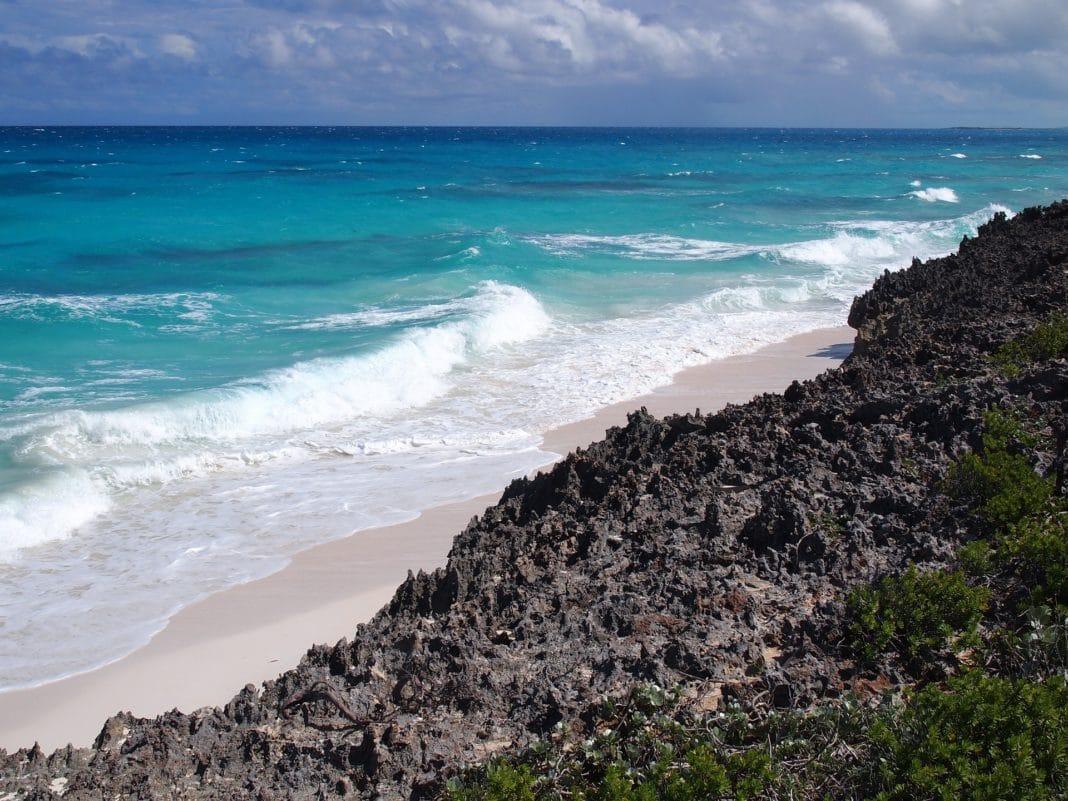 trekbible, travel, things to do, Caribbean, island vacation, beaches, Bahamas, visit Bahamas, island getaway, trip ideas, beach