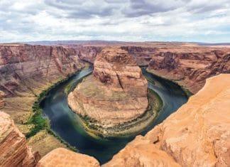 trekbible, travel, things to do, trip ideas, Arizona, Grand Canyon, budget travel, visit Arizona, travel 2018