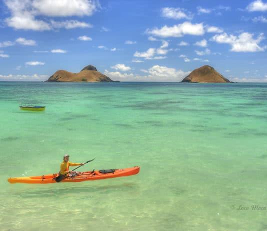 Things to Do in Molokai, molokai hawaii, molakai, molokai hi, visit Molokai, visiting Molokai, molokai island, moloka I, what island is molokai on, hawaii Molokai, moloka i hawaii, island of Molokai, molokai island hawaii ,molokai visitors association, moloki hawaii, molokai tourism, muliki hawaii, where is molokai island in hawaii, molokai tours, malaki hawaii, moloka, molokai.com, molokaii, malaki island, how big is Molokai, molakai hawaii, what to do on Molokai, what to do in Molokai, what to do on molokai island, molokai visitors bureau, hawaiian island Molokai, hawaiian islands Molokai, molokai hawaii things to do, where is molokai hawaii, molokai tour, the island of molokai, molokai i, things to do in Molokai, things to do on Molokai, molokai things to do, how to get to Molokai, molokai activities, travel to Molokai, molokai vacation, things to do molokai, molokai day trip, day trip to Molokai, trip advisor Molokai, molokai attractions, getting to Molokai, where to stay on Molokai, molokai travel, molokai coffee plantation, kalae molokai, pictures of molokai hawaii, molokai facts, molokai pictures, pictures of molokai