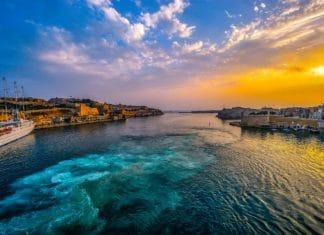 trekbible, Valletta, visit Malta, travel Europe, things to do, trip ideas, travel inspiration, 2018 travel, Valletta, Europe tours, islands