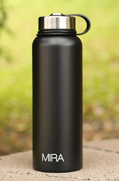 The 15 Best Insulated Water Bottles Trekbible