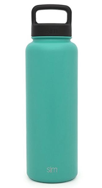 The 15 Best Insulated Water Bottles - trekbible 9a77cf0dec0c