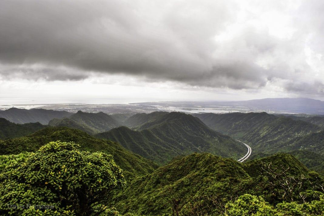 Top 10 Things to Do in Molokai, Hawaii - trekbible