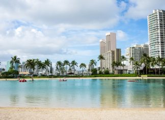 best beaches on the east coast, best east coast beaches, east coast, east coast beaches, best east coast beach towns, east coast beach vacations, east coast beach towns, cheapest east coast beaches, cheap east coast beach vacations, top east coast beaches, east coast beach resorts, nice beaches on the east coast, cheap east coast vacations, best beaches east coast usa, best east coast beach vacations, best east coast beaches for couples, beaches along the east coast, best cheap beach vacations east coast, east coast vacation spots, beaches east coast usa, east coast beaches map, map of east coast usa, what ocean is on the east coast