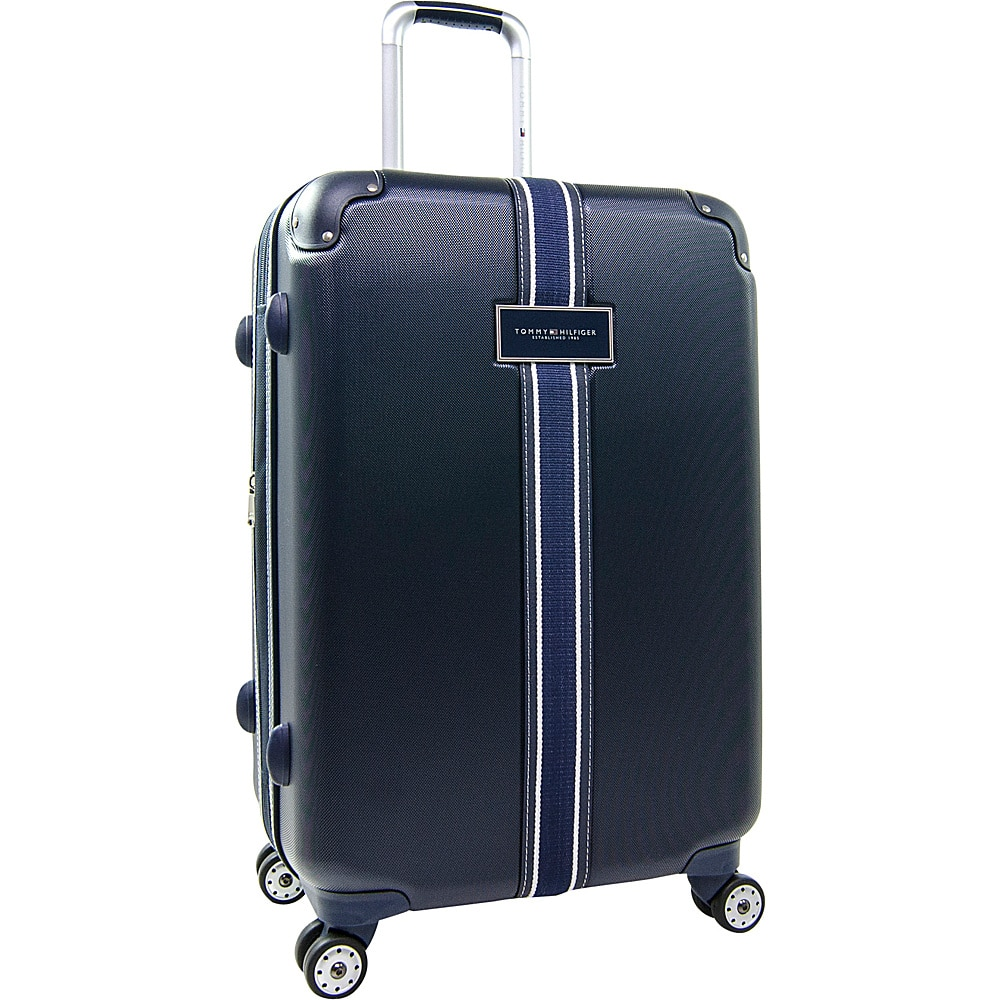 Travelpro Platinum Magna 2 25 Expandable Spinner Suiter Review Trekbible