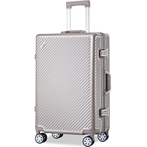 best checked luggage, luggage reviews, best luggage, best luggage for international travel, best checked luggage, best check in luggage, best lightweight luggage for international travel, best luggage for frequent travelers, best suitcase, best luggage for checked baggage, best large luggage, best large suitcase, best 25 inch luggage, best luggage for frequent travel, best large lightweight luggage, best travel luggage, best large suitcase for international travel, best luggage to check, best suitcases for international travel, best 26 inch suitcase, lightest check in luggage, best lightweight suitcase for international travel, best luggage for overseas travel, best checked luggage reviews, best large luggage for international travel, best lightweight check in luggage, top 10 travel luggage, checked luggage reviews, best luggage for the money, lightweight check in luggage, lightweight checked luggage, best soft luggage, best luggage international travel, best lightweight checked luggage, best large suitcases, best rated spinner luggage ,best hardside luggage, frequent traveler luggage, best check in luggage for international travel, luggage for frequent travelers, best frequent traveler luggage, best international travel luggage, best luggage on the market, best travel suitcase, suitcase sizes, best suitcase for travel, best suitcase for international travel, best suitcases for travel, best suitcases, luggage for international travel, luggage sizes, international travel luggage, 27 inch suitcase, best travel trolley bags, best international luggage, 27 inch luggage, best travel bags, travel suitcase, best spinner luggage, best luggage for travel, best travel suitcases, best luggage for long trips, best luggage for week long trip, overseas travel bags ,good travel suitcases, waterproof luggage, cool suitcases, waterproof suitcase, luggage dimensions, 62 inches luggage bag, good suitcases for international travel, best luggage brands for international travel, best travel trolley, traveling suitcases, best mid size suitcase, travelling suitcase, good suitcases for travel, top rated luggage, suitcase for travel, 29 inch luggage, best international travel bag, 27 luggage, best traveling suitcase, durable luggage for international travel, luggage international travel, good luggage brands, most durable luggage, suitcase sizes for international travel, best rated luggage, suitcase dimensions, 29 inch suitcase, luggage ratings, suitcase for international travel, travel suitcases, best medium sized luggage, good luggage for international travel, the best travel luggage, what is the best luggage for international travel, suitcases for international travel, suitcase brands, best suitcase brand, small suitcases, durable luggage, best type of luggage to buy, traveling suitcase, 27 suitcase, large luggage size, suitcase reviews, best luggage to buy, best suitcase brands, suitcase travel, recommended luggage for international travel, best luggages for international travel, best travel bag, good suitcases, the best luggage for international travel, best medium sized suitcase, best hard luggage, best luggage brand, best hard case luggage, best luggage bags for international travel, best size luggage for international travel, best luggage reviews, suitcases for travel, best luggage size for international travel, suitcases for air travel, cheap luggage sets, what is the best luggage to buy, best luggage for plane travel, 26 suitcase, good luggage, suitcase with wheels, best hardshell luggage, quality luggage, heavy duty luggage, large suitcase, 24 inch luggage, 30 inch suitcase, white suitcase, best luggage for Europe, 28 inch luggage size, 28 inch suitcase, best affordable luggage, best value luggage, best inexpensive luggage, travel luggage reviews, hard shell luggage reviews, best lightweight luggage, compare suitcase prices, luggage set reviews, best mid range luggage, luggage comparison, perfect luggage, high quality travel bags, top luggage bags, hard case luggage reviews, lightweight luggage reviews, hardside luggage reviews,best 4 wheel suitcase review, best four wheel suitcase, the best suitcase, best luggage sets for international travel,best luggage for your money, good travel bags, best hard suitcase reviews, best suitcase in the world, best luggage case, luggage sets reviews, what is the best luggage hard shell suitcase reviews, best traveling luggage, best suitcases for air travel, good value luggage, 4 wheel luggage reviews, top suitcases, hardside spinner luggage reviews, top ten luggage sets, the best suitcase in the world, best lightweight spinner luggage reviews, top luggage, best quality luggage, spinner luggage reviews, business suitcase, luggage review, top rated luggage sets, high quality luggage, best luggage set, best hardside luggage reviews, luggage best value, good inexpensive luggage, what luggage, the best luggage for travel, suitcase review, best hard shell luggage, best luggage in the world, business travel luggage reviews, best luggage for traveling, durable luggage sets, best carry on spinner, best luggage for price, best travel luggage reviews, best small suitcase, top rated suitcases, best travel case, quality suitcases, the best luggage, good travel luggage, coolest suitcases, highest rated luggage, best luggage to travel with, carry on spinner luggage reviews, who makes the best luggage, top rated travel luggage, best business travel luggage, top travel luggage, best hard sided luggage, best hard shell suitcase, best wheeled luggage, best travel luggage sets, hard sided luggage reviews, sturdy luggage brands, affordable luggage, best luggage for flying, good quality luggage, best rated luggage sets, best luggage brands reviews, reviews on suitcases, best luggage for the price, best expandable luggage, coolest luggage, light hard shell luggage, best brand of luggage reviews, best luggage for air travel, best hardside spinner luggage, business travel luggage, best luggage with spinner wheels, best 4 wheel suitcase, best rated suitcases, good luggage sets, best travel cases, best lightweight luggage reviews, hard case lightweight luggage, good quality suitcases, best rolling luggage, best luggage for business travel, traveling luggage, hardshell luggage reviews, lightweight luggage sets reviews, best luggage bags, highest quality luggage, compare luggage sets, lightest luggage, best spinner suitcase, best suitcase review, affordable luggage brands, luggage compare, lightweight spinner luggage reviews, top suitcase, quality luggage sets, best luggage brands Canada, large suitcase reviews, tour luggage, hard shell lightweight luggage, top luggage sets, best luggage for women, lightweight hardside luggage, tough luggage, best suitcase for business travel, best luggage ratings, best hard cover luggage, best four wheel luggage, luggage bag review, best soft sided luggage, best hard shell luggage brands, the best luggage brand, best hard suitcase, great luggage, best lightweight luggage with wheels, compare luggage, best budget luggage, best business luggage, best rolling suitcase, top 10 luggage, hard lightweight luggage, best brand of luggage for travel, best luggages, best roller suitcase, top 10 luggage sets, luggage recommendations, best polycarbonate luggage reviews, best travel bags for flying, who makes good luggage, best lightweight travel bag, top rated spinner luggage, best luggage bag, best quality luggage sets, best suitcases for flying, best luggage for airline travel, suitcase makes, lightweight hardshell luggage, business luggage set, best luggage review, best lightweight spinner luggage, sturdy luggage, hard luggage reviews, hard case luggage brands, durable suitcases, suitcase comparison, suitcases review, hard case suitcase reviews, quality travel bags, best light weight luggage, luggage quality, top ten suitcases, best durable luggage, best affordable luggage sets, good luggage bags, best luggage hard case, best lightweight luggage spinner wheels, best hard case luggage reviews, best spinner luggage sets, luggage reviews hardside, best value suitcases, top 10 travel bags, best mens luggage, top travel bags, luggage ratings and reviews, toughest travel luggage, lightweight hard shell luggage, latest luggage bags, best luggage suitcase, tough luggage bags, travel bags review, 4 wheel suitcase reviews, popular luggage, roller luggage reviews, lightweight durable luggagemakes of suitcases, best luggage to travel, best 10 luggage sets, quality suitcase, best travel suitcase reviews, the perfect suitcase, high quality suitcases, business travel bags, suitcases hard shell lightweight, best hard luggage set, best airline luggage, best trolley luggage, best lightweight suitcase, lightest hard shell suitcase, best roller luggage, luggage reviews consumer reports, best roller bag, best travelling luggage, best suitcases reviews, hard luggage brands, best lightweight luggage brand, compare luggage brands, high quality luggage sets, best made luggage, travel bags for suitcases, best affordable luggage brands, lightest hard sided luggage, best rugged luggage, best suit cases, durable luggage reviews, lightest luggage review, durable travel bags, hard shell suitcases lightest, best suit case, international travel bags, lightest hardside luggage, best lightweight luggage for travel, most durable suitcase, what type of luggage should i buy, best rated carry on spinner luggage, best luggage for international business travel, top quality luggage, luggage reviews carry on, best cheap luggage brands, sturdy luggage sets, best travel luggage brands, compare luggage prices, best type of luggage, soft sided luggage reviews, luggage recommendations for international travel, business travel suitcase, lightweight sturdy luggage, which suitcase to buy, the best luggage to buy, best reviewed luggage, best womens luggage, best 4 wheel luggage, what is the best suitcase, cheap durable luggage, what is the best travel bag, suitcase ratings, top of the line luggage, lightweight luggage, lightweight suitcase