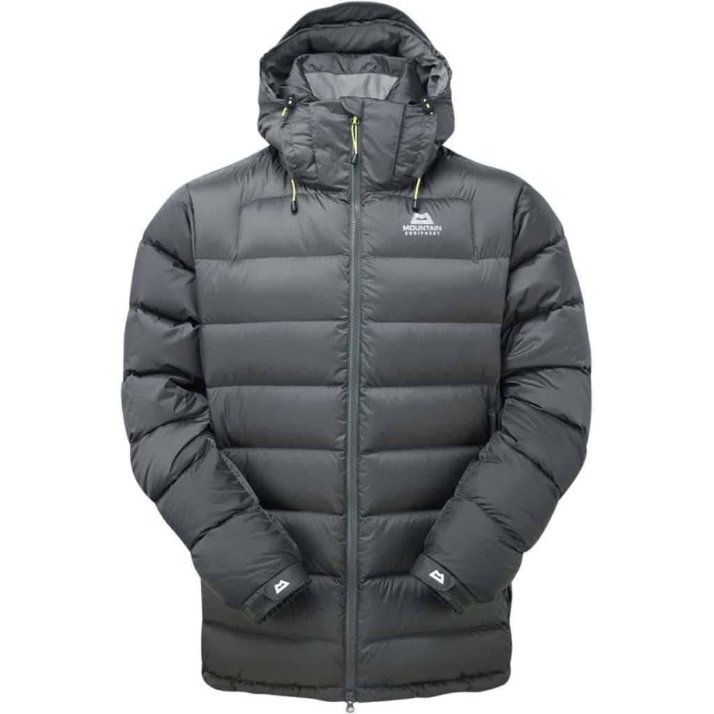 best winter jackets, best winter jacket, best winter coats, warmest winter jackets, best winter jackets for men, warmest jackets, best jackets, best jackets for winter, warmest winter coats, warmest winter coat, best parkas, best parka, best winter coat brands, warmest winter jacket, good winter jackets, best winter parka, best winter coats for women, best cold weather jacket, best winter jacket brands, warmest jackets for winter, best winter coat, warmest winter coats for men, best winter parka mens, best winter coats for men, best cold weather coats, good jackets, high end winter coats, best jacket for cold weather, best jacket for winter, best winter parkas, warmest winter jacket mens, best coats for winter, warmest coats, best mens winter coats, best lightweight winter jacket, top winter jackets, top winter coats, warm jackets, good winter coats, best coats for canadian winter, lightweight cold weather jacket, top rated winter coats, warmest north face parka, best jackets for winter men, best winter coat Canada, canada best winter jackets, best cold weather jackets, expensive winter jackets, best winter jackets men, popular mens winter jackets, best winter jackets in Canada, best jackets for cold weather, best winter jackets brands, best jacket to keep warm, best parka jackets, best brand winter jackets, warmest coat, best parka for extreme cold, winter jacket brands, best mens winter jackets, best winter coats for extreme cold, best jacket brands, good snow jackets, best lightweight jacket for cold weather, best warm jackets, best patagonia winter jacket, warmest lightweight jacket, top winter jacket brands, good winter jackets Canada, top rated winter jackets, best winter expedition jackets, warmest lightweight coat, popular winter jackets, good jackets for winter, best casual winter jacket, good winter coat brands, best coats for cold weather, best all weather jacket for men, best winter outdoor jacket, top warmest winter coats, best winter parka Canada, best jacket for canadian winter, best jacket, best jackets for extreme cold, winter jacket ratings, winter coat reviews, mens jacket reviews
