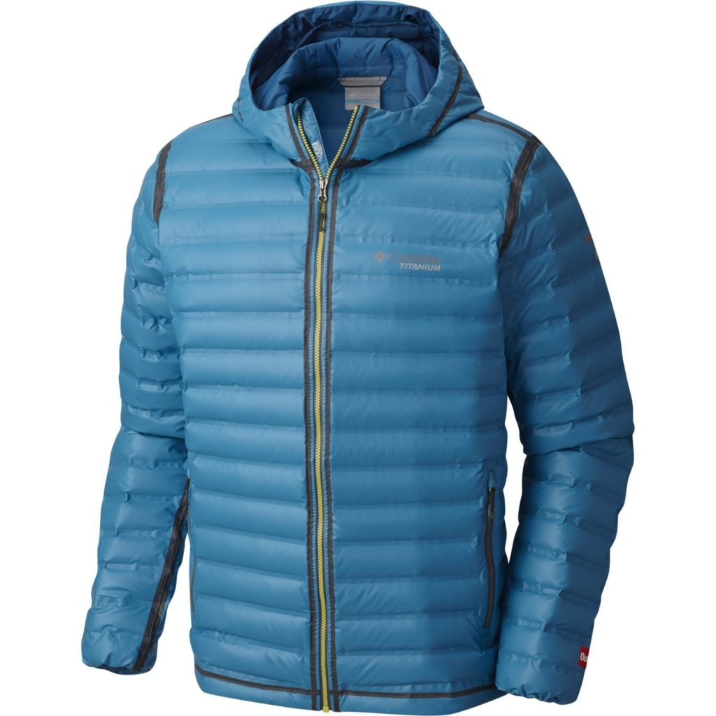 best winter jackets for men who travel trekbible. Black Bedroom Furniture Sets. Home Design Ideas