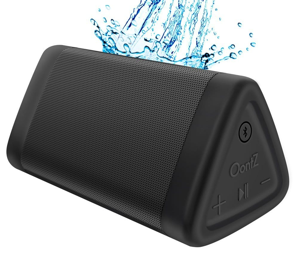 Bluetooth Speakers - Oontz