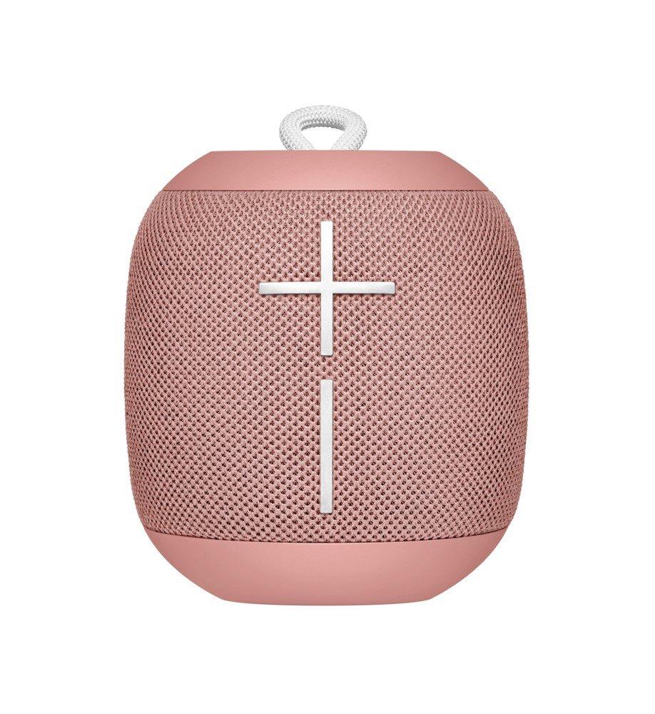 Jbl Charge 3 Review The Best All Around Bluetooth Speaker Trekbible Waterproof
