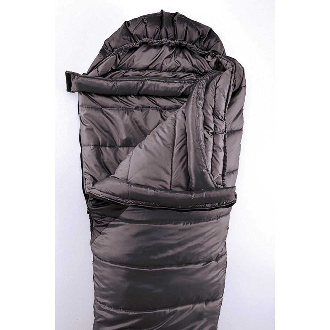Coleman Sleeping Bag Bags
