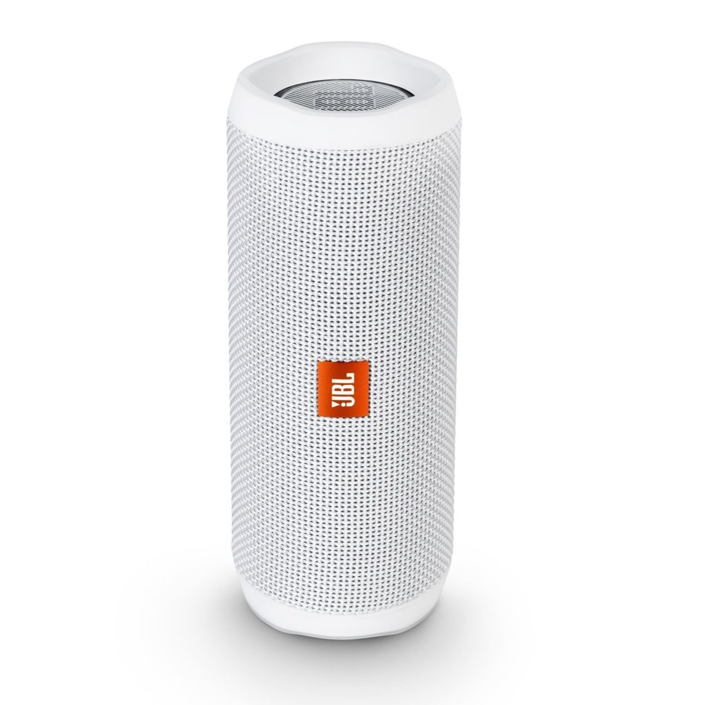 Bluetooth Speaker, Wireless Bluetooth Speakers, Wireless Speakers, Best  Bluetooth Speaker, Best Bluetooth