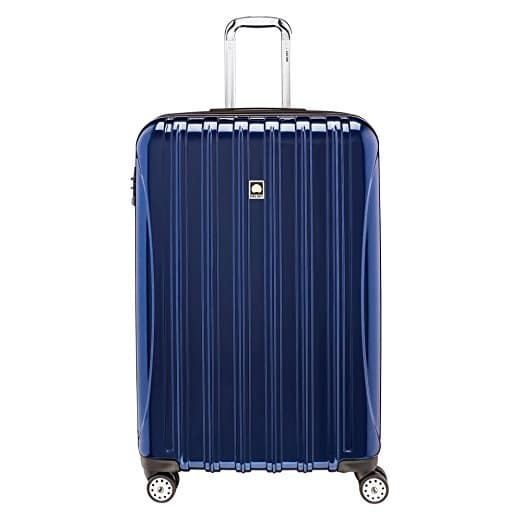 delsey luggage, delsey helium, delsey suitcase, delsey helium luggage, delsey bags, delsey helium aero, delsey luggage helium, luggage delsey, delsey luggage hard case, delsey luggage purple, delsey luggage online shop, delsey soft luggage, delsey suitcases, delsy luggage, dorsey luggage, delsey purple luggage, delsey usa, delsey luggage helium aero, delsey suitcase price, desley luggage, delsey travel luggage, shop delsey, delsey bag, delsey blue luggage, delsey luggage limited edition, delsey red luggage, delsey expandable, desley bags, delsey expandable luggage, price of delsey luggage, delsey luggage images, dempsey luggage, delsey baggage, delsey 4 wheel luggage, kelsey luggage, delsey rolling luggage, delsey travel light luggage, delsey luggage website, delsey lightweight luggage, delsey luggage blue, delsey aero luggage, delsey helium trolley case, delsey lightweight, delsey spinner, delsey helium trolley, suitcase delsey, delsey green luggage, delsey zipperless luggage, delsey luggages, delsey spinner luggage, delsey flight luggage, delsey travel bag, delsey luggage, delsey helium suitcase, delsey luggage price, delsey featherlite, delsey aero, delsey luggage dimensions, delsey luggage sizes, delsey shop, delsey luggage lightweight, helium aero delsey, helium luggage, delsey helium weight, delsey brand, delsey luggage company, delsey luggage online, delsey hard case, travel bag delsey, delsey case, delsey colours, pink delsey luggage, delsey air, delsey online store, delsey aerolite, delsey shop online, suitcases delsey, delsey aero helium, delsey travel bags, delsey cases, delsey luggage usa, delsey hard suitcase, buy delsey luggage, delsi luggage, delsey price, delsey online, delsey luggage bag, desley suitcase, delsey trolley bags, delsy bags, delsey luggage reviews, delsey luggage review, delsey helium review, delsey helium aero review, delsey helium aero luggage reviews, delsey helium reviews, delsey helium luggage review, delsey helium aero 29, helium luggage review, helium aero, delsey helium aero 29 review, delsey helium luggage reviews, helium aero luggage, reviews delsey helium luggage